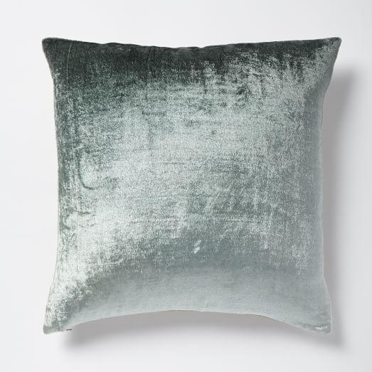 ombre-velvet-pillow-cover-blue-stone-c.jpg