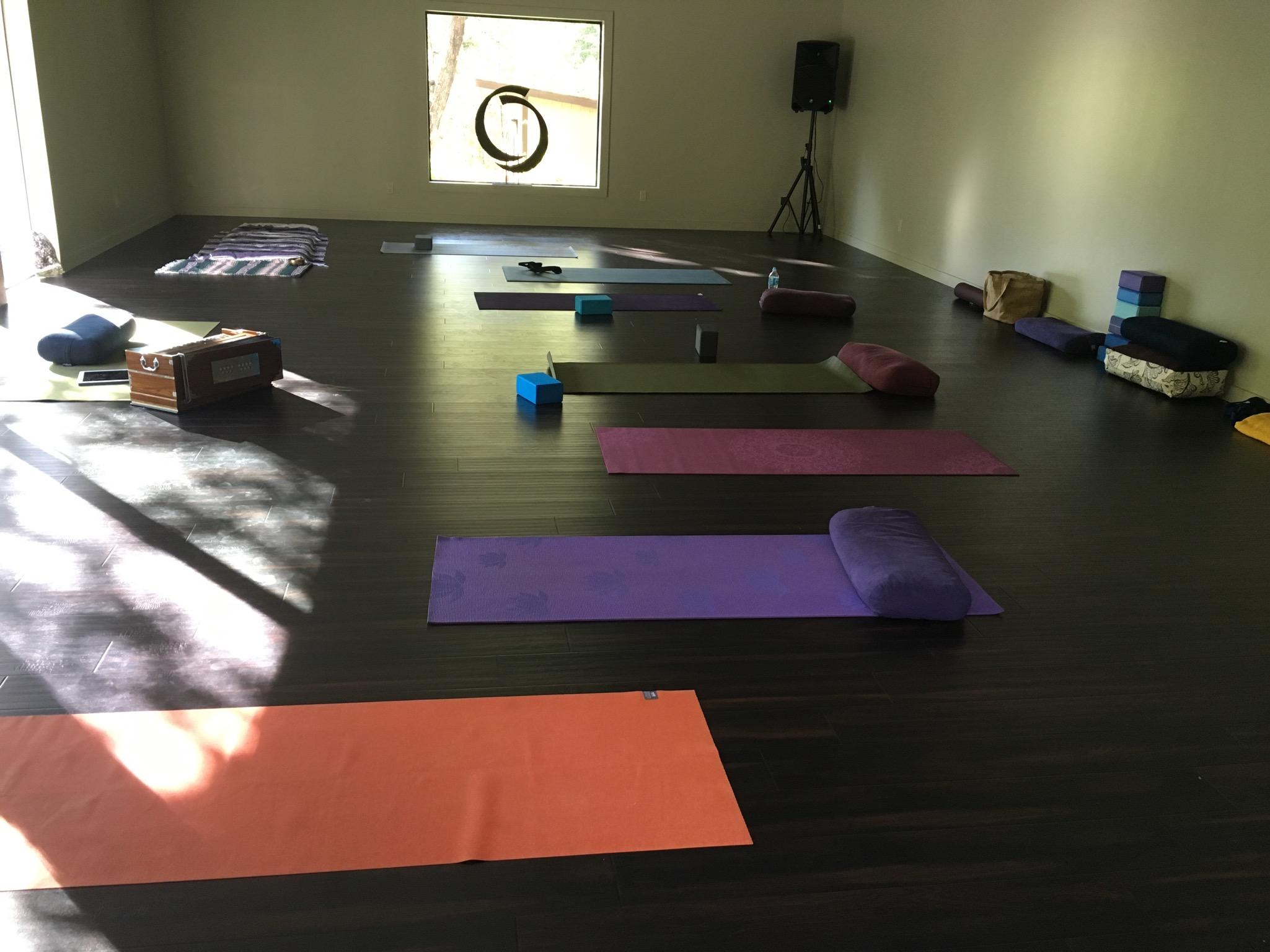 Copy of yoga for pelvic pain