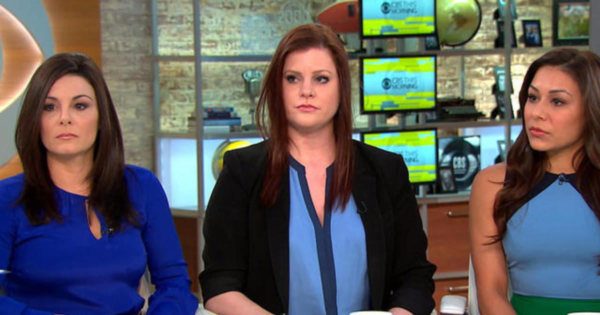 photo from CBS news