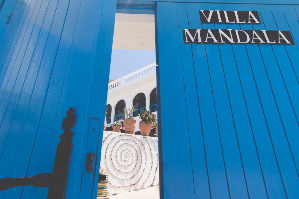 Villa-mandala-1024x683.jpg