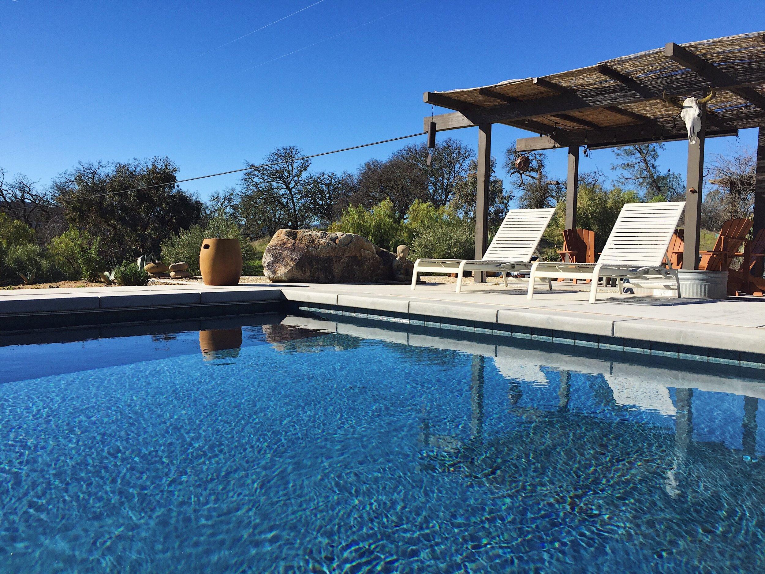 pool blue.jpg