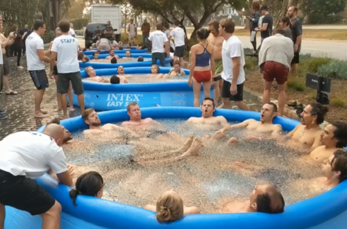 wimhof_icebath.PNG