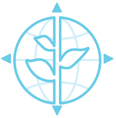 Compass ASD - blue icon.png