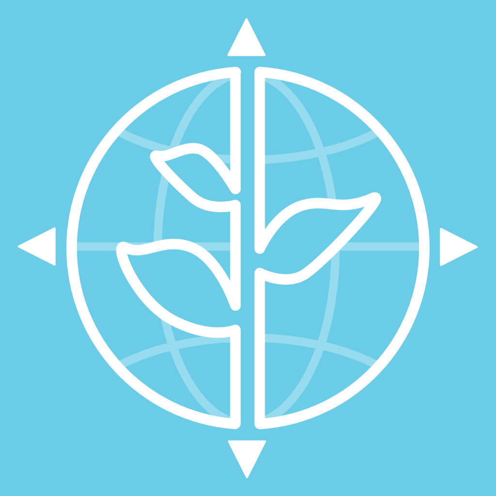 Compass ASD - app icon with bg.png