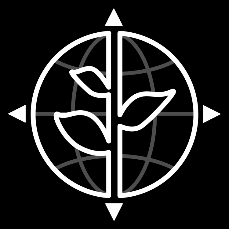 Compass ASD - app icon.png