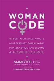 womancode.jpeg