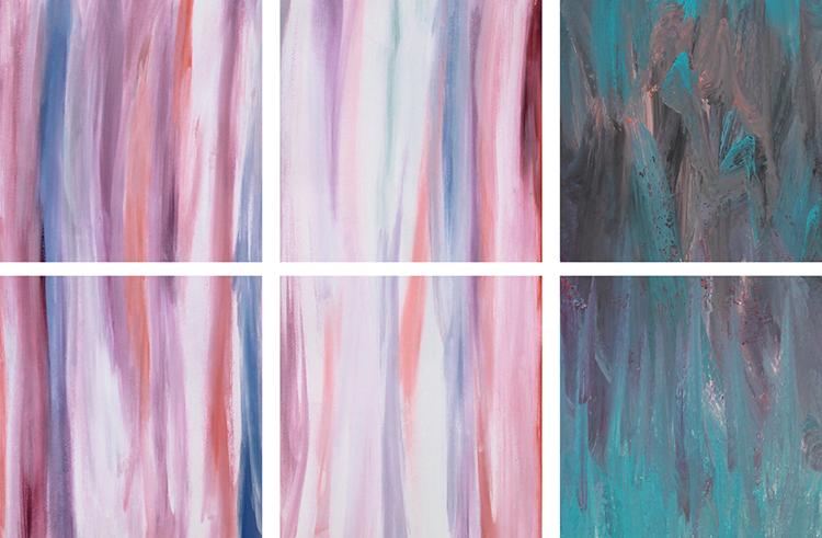 Portfolio PRINTS WEBSITE P7 Painting-01.png