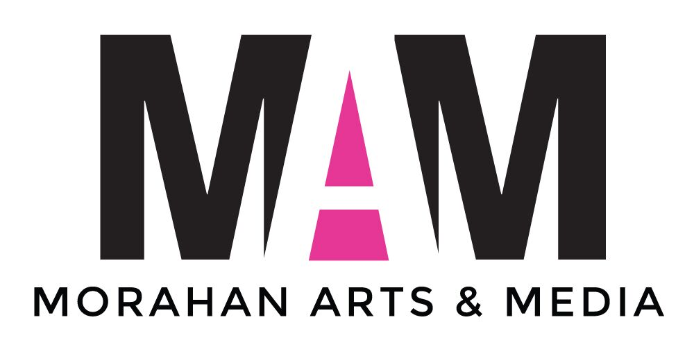 MAM_logo1_preview.jpeg