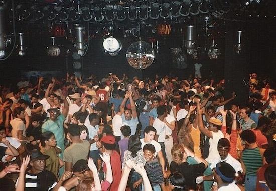 a-night-in-paradise-garage-stories-from-new-yorks-most-legendary-club-1422362683977_1508159178_crop_550x382.jpg