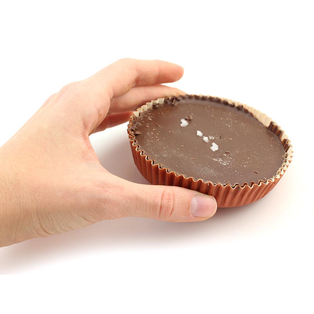 choc-twist-saigon-peanut-butter-cup-2.jpg