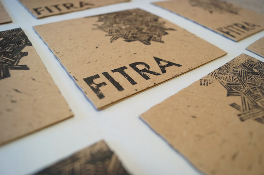Fitra EP