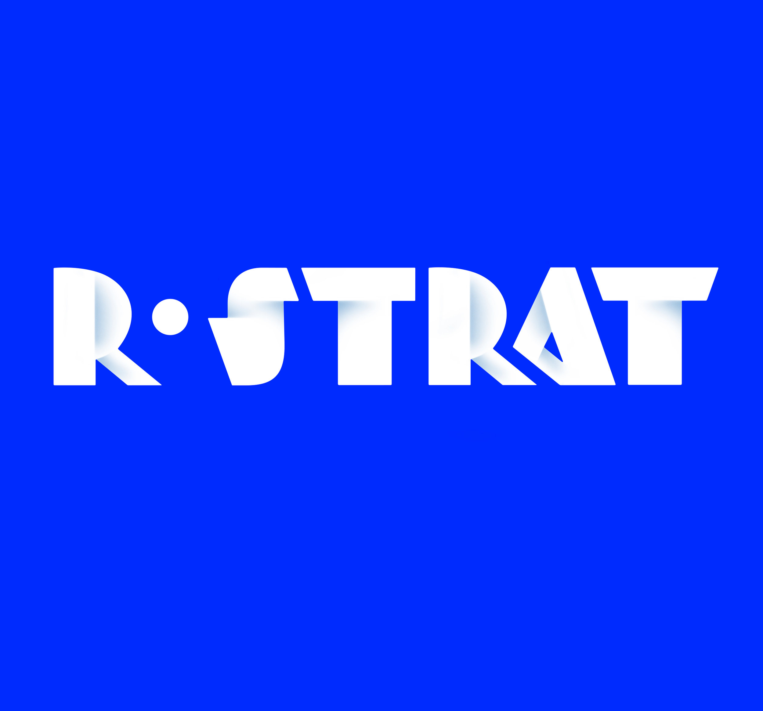 R-STRAT