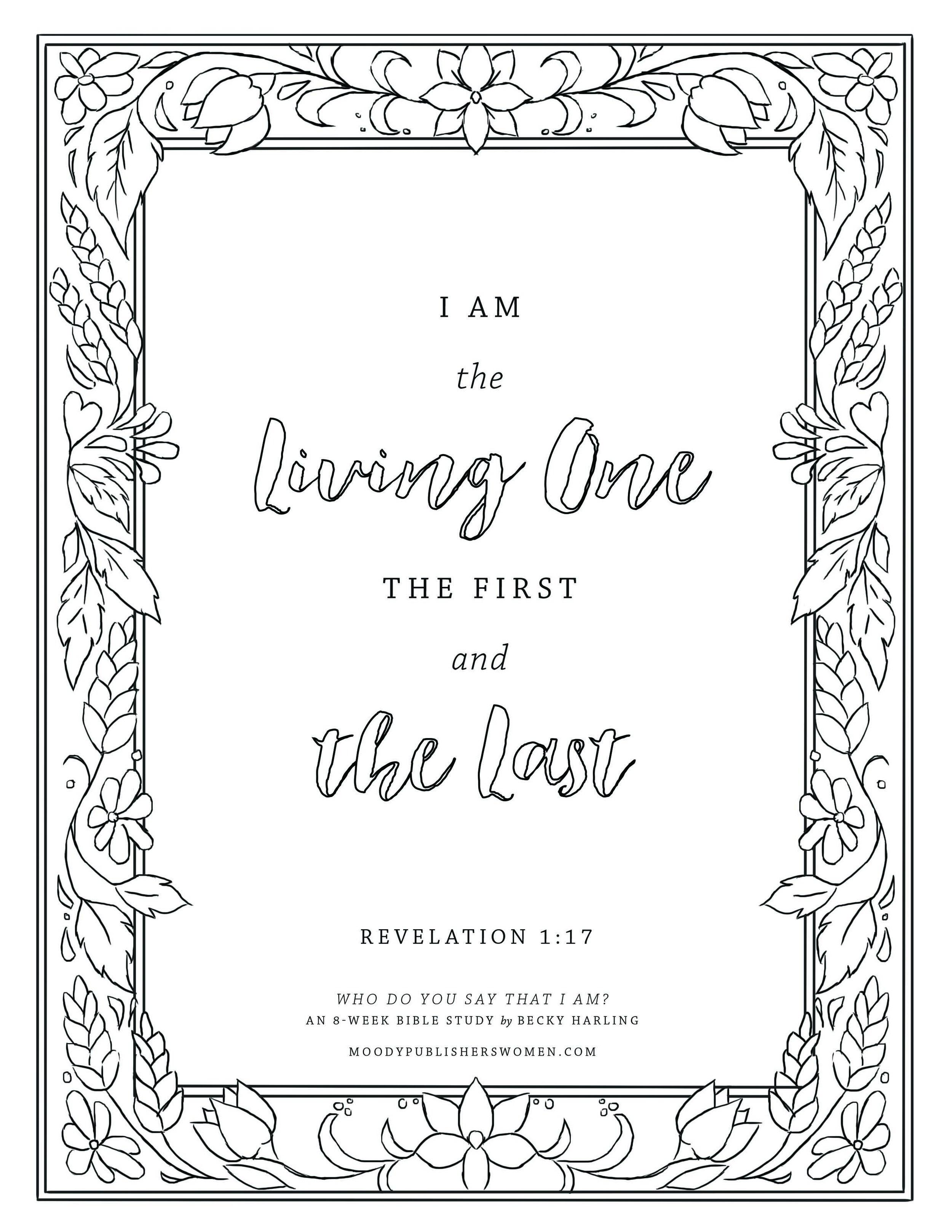 living_one.jpg