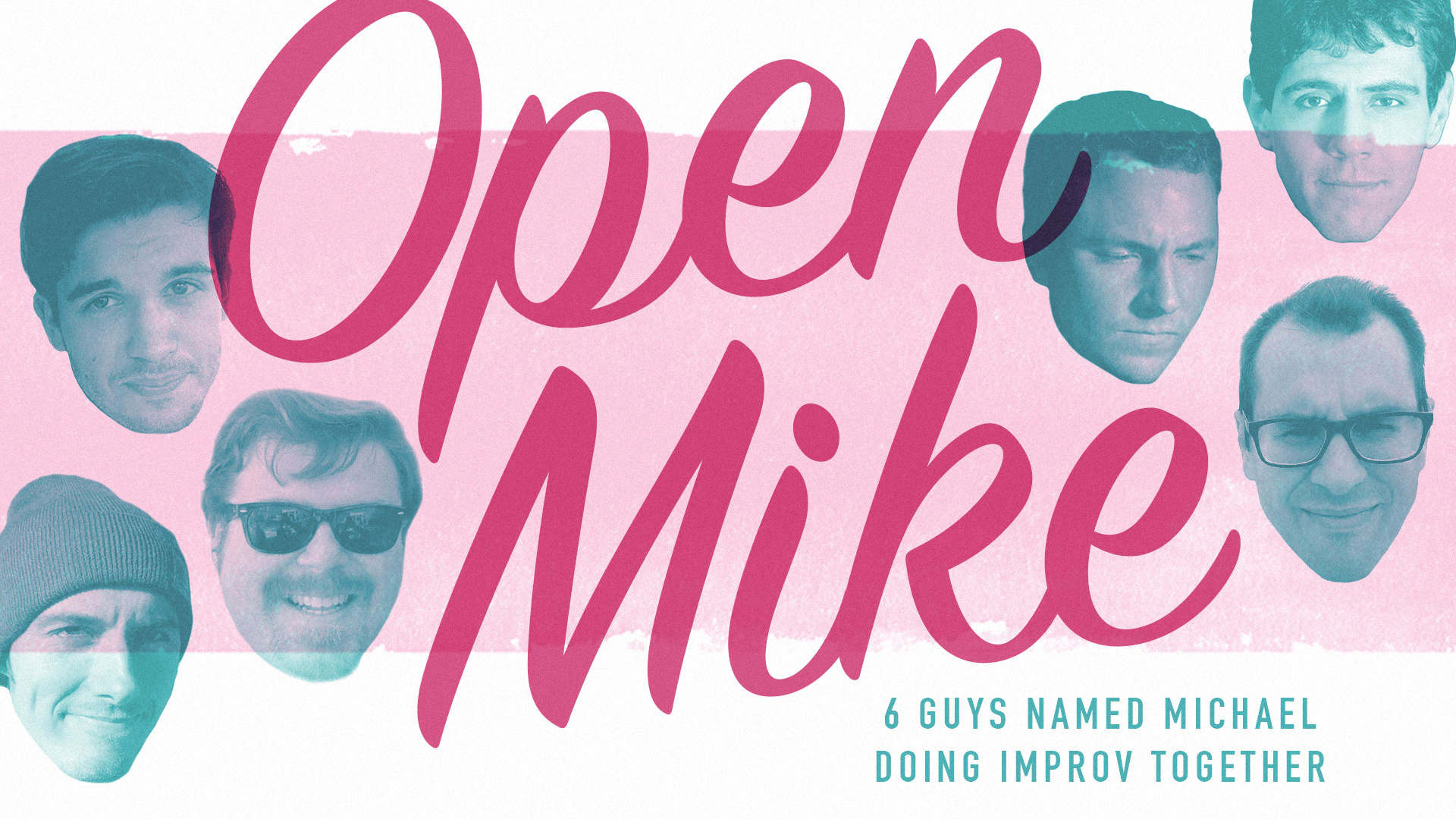 Open-mike-1920x1080.jpg