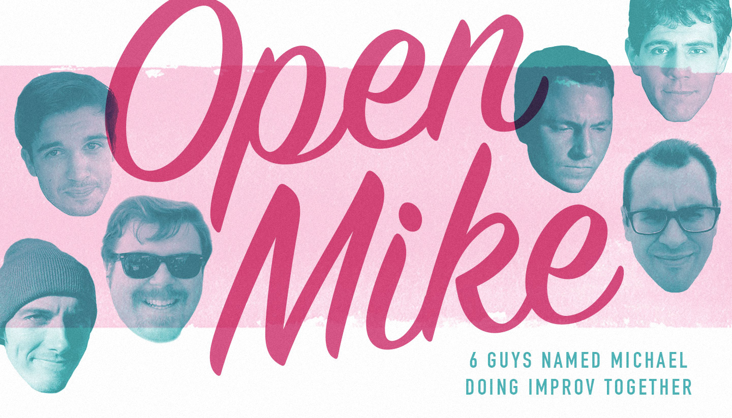 Open-mike-sm-screen-1440x823.jpg