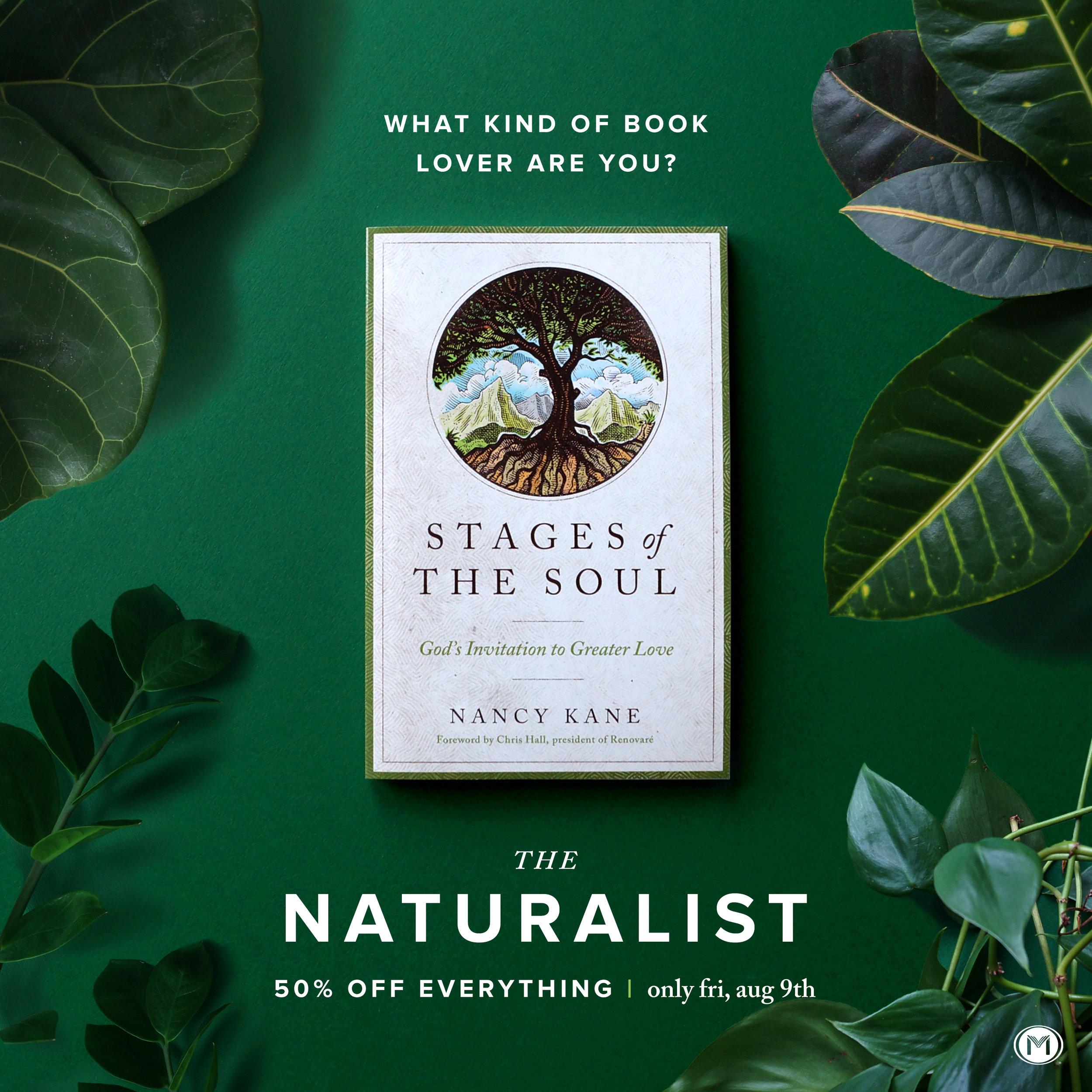 naturalist-text-1.jpg