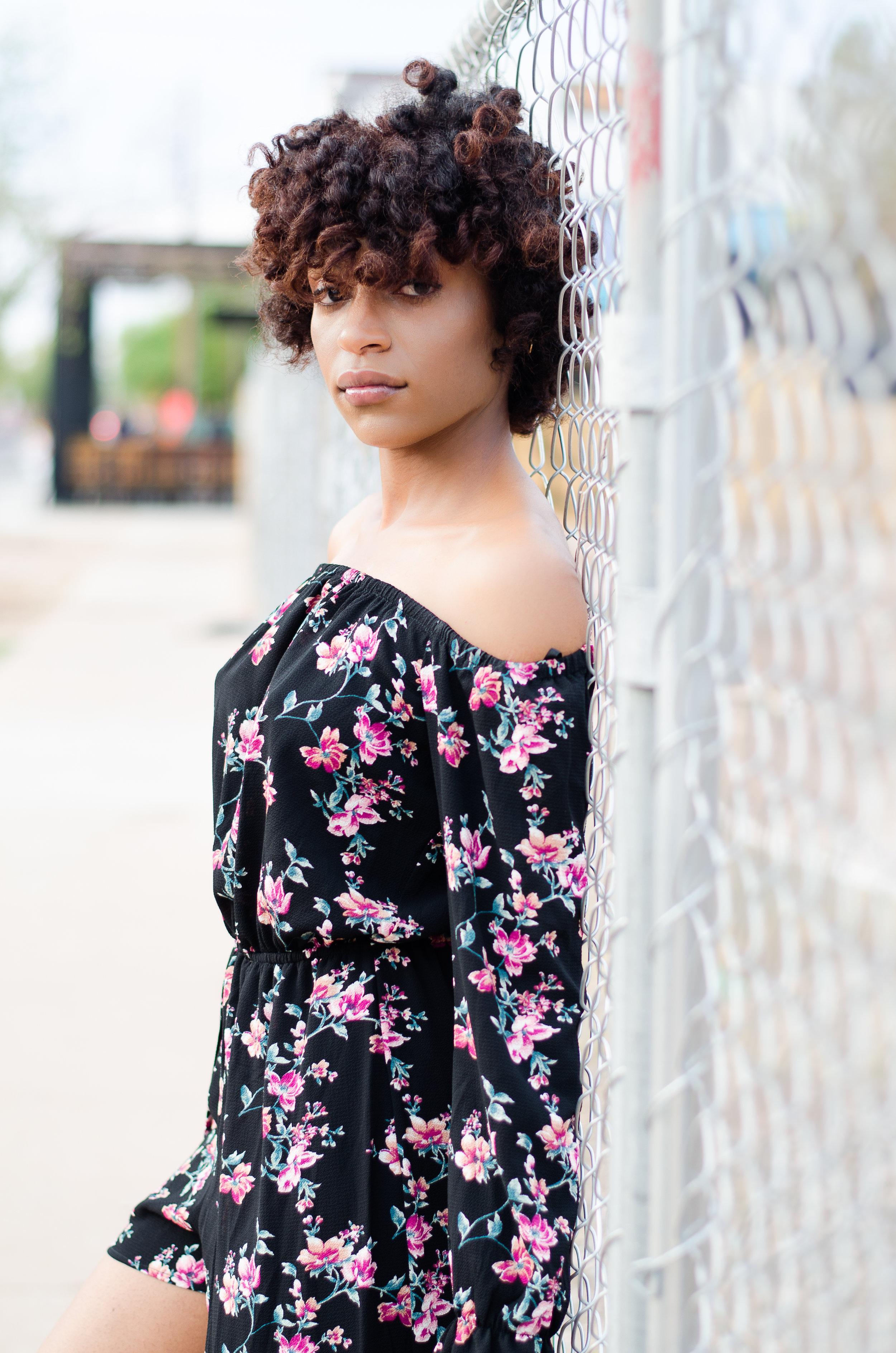 JasmineHill-18.jpg