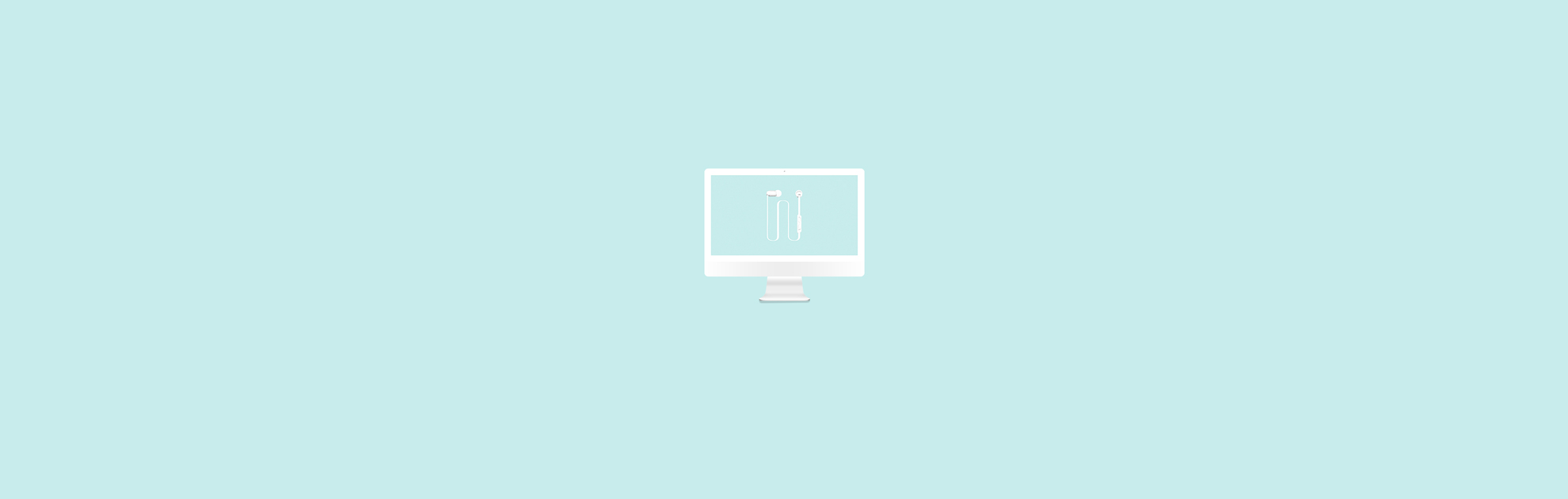 HYDE PARK MARKETPLACE   Art Direction, UI/UX Design