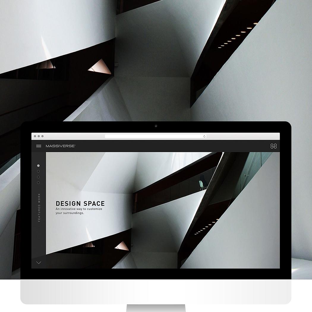 STITCHwell site     Art Direction, UI/UX Design
