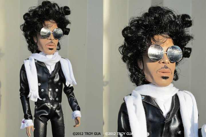 prince13.jpg
