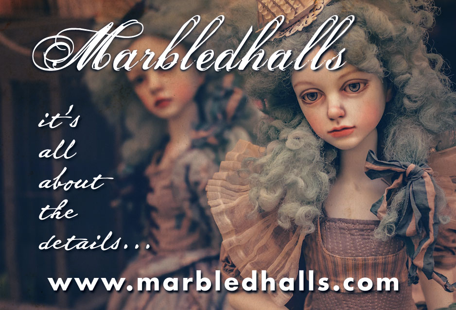 marbled-halls.jpg
