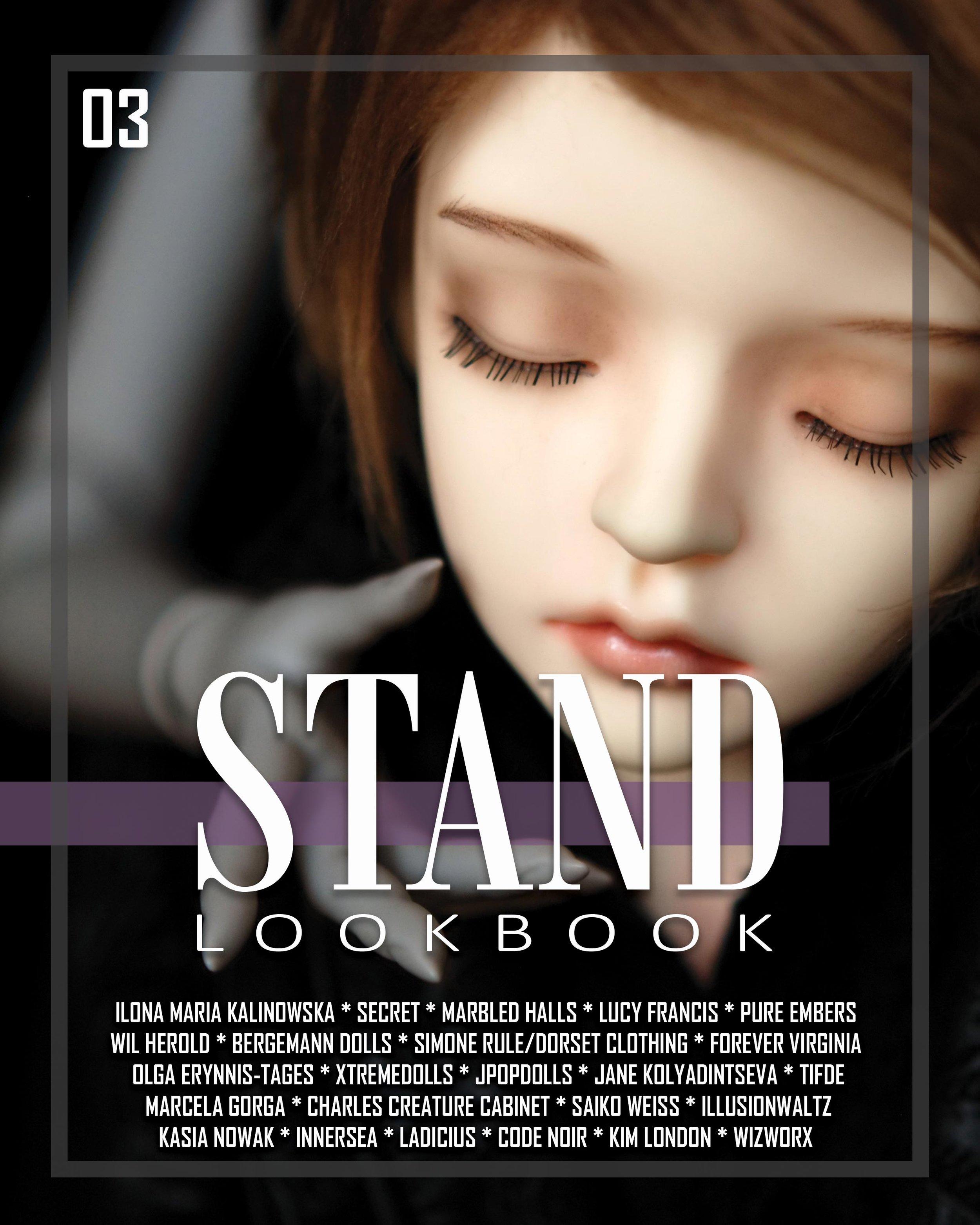 cover-BJD3.jpg