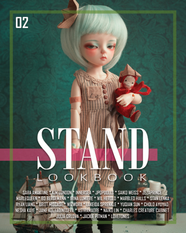 Stand Lookbook Vol 2 digital.jpg