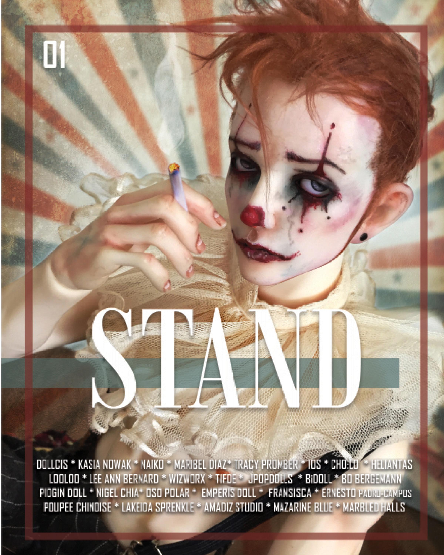 Stand Lookbook Vol 1.jpg