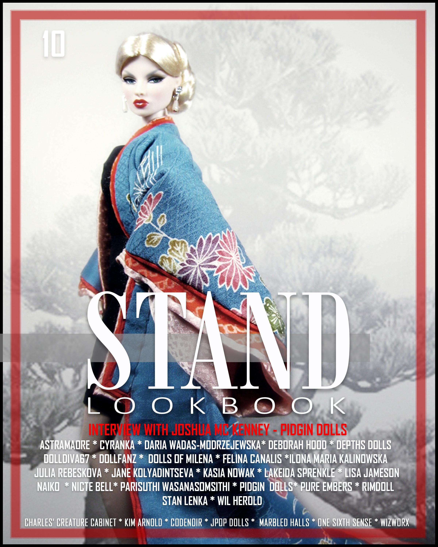Vol 10 Fashion Cover jpeg.jpg