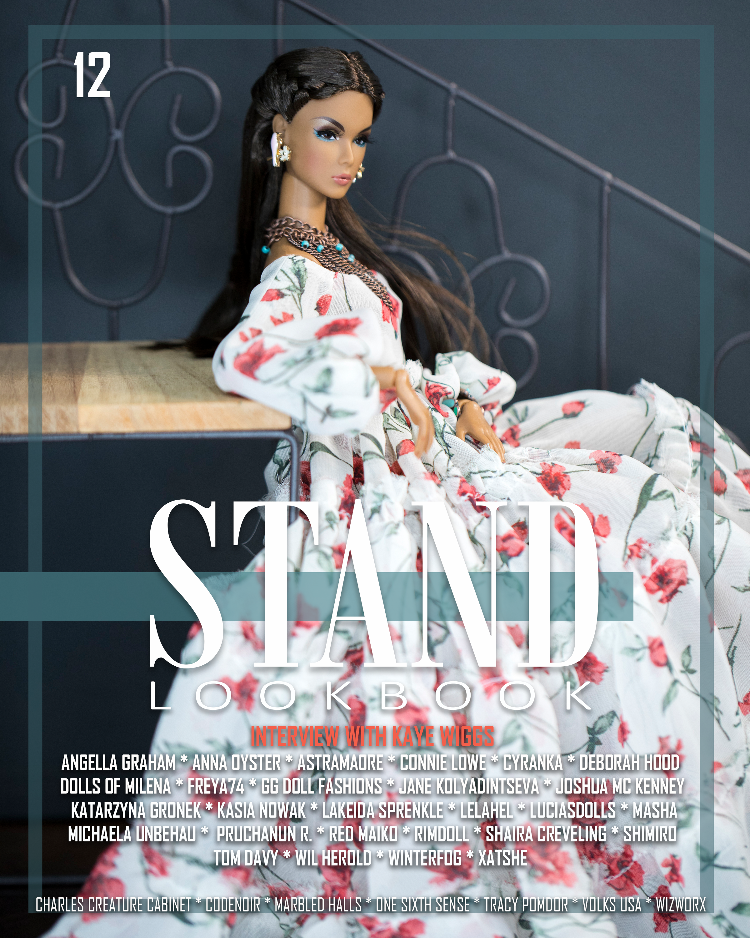 Vol 12 Fashion cover.jpg