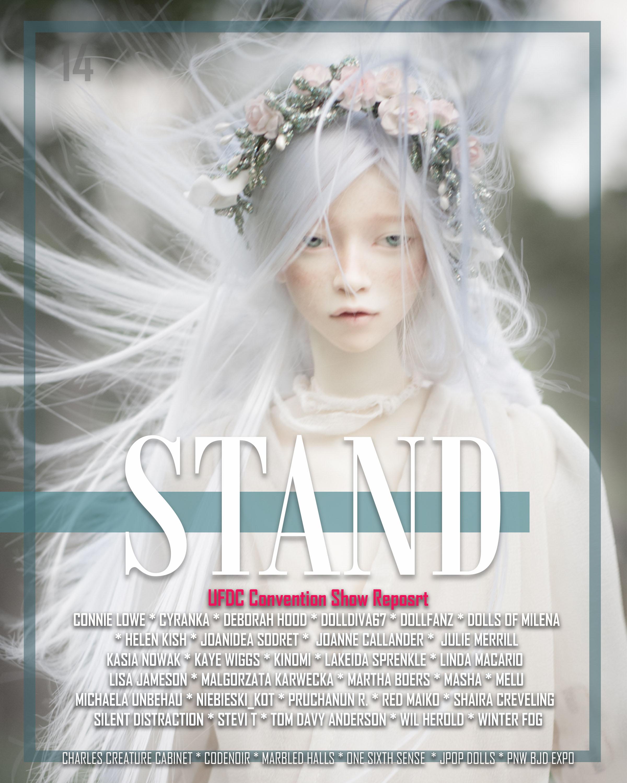 Vol 14 COVER BJD 7.27 for web.jpg