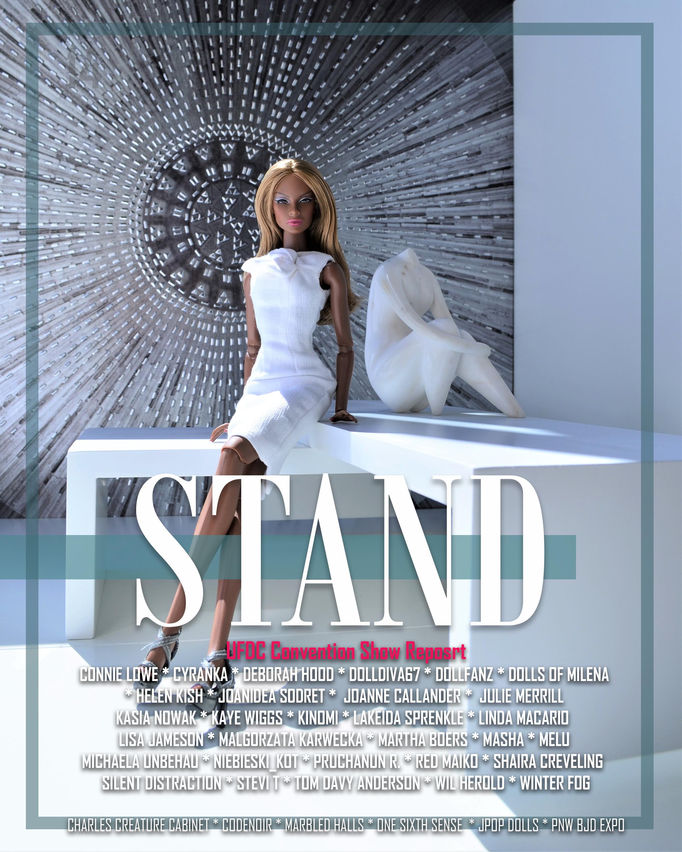 Vol 14 COVER Fashion 7.27.jpg