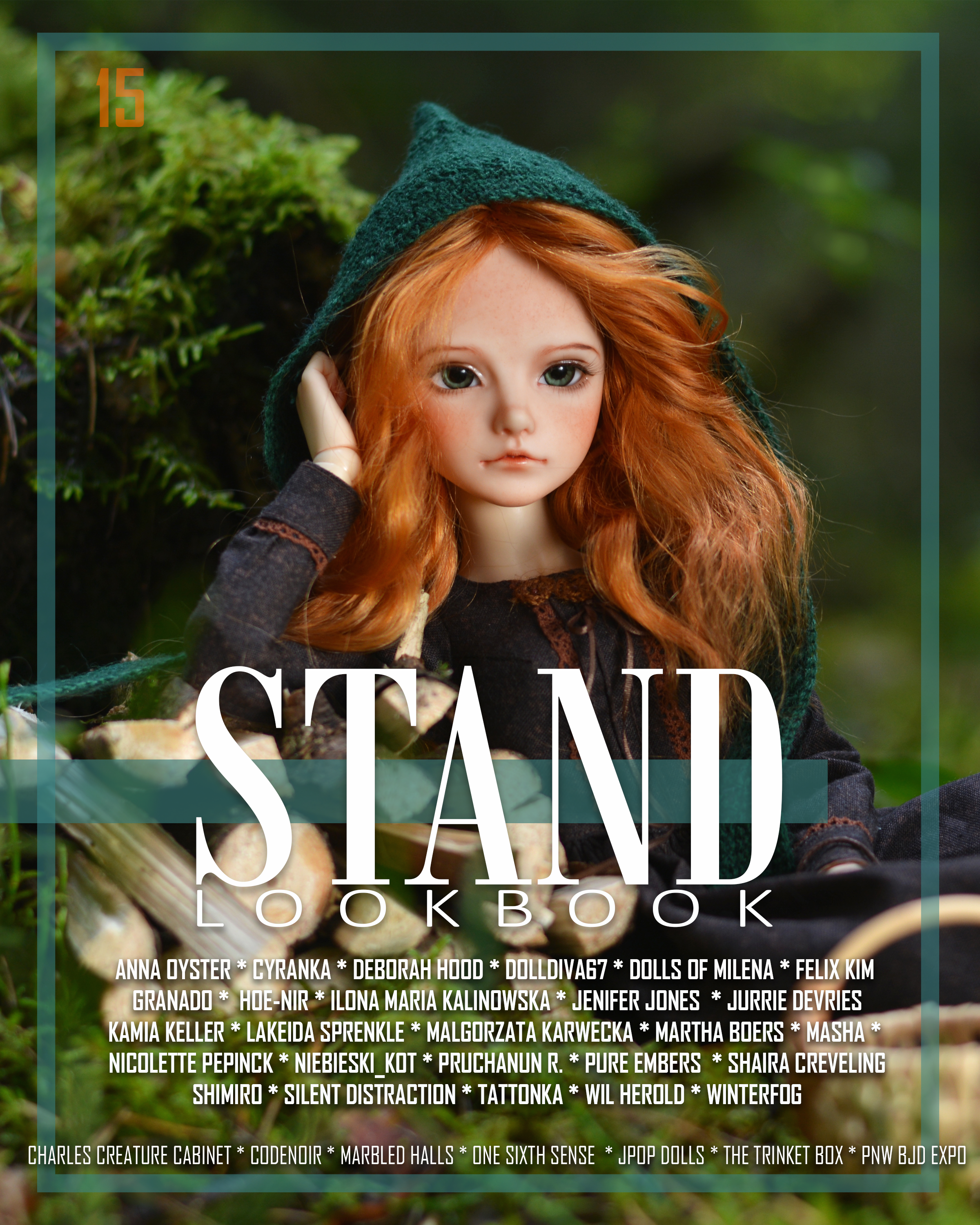 STAND ISSUE 15 BJD.png