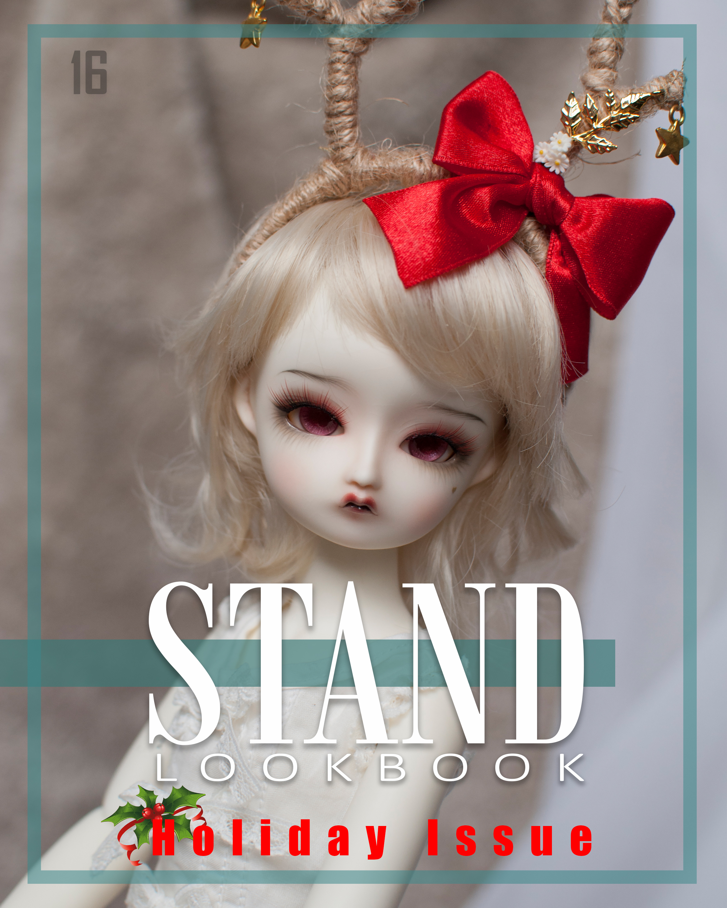 STAND Cover ISSUE 16 jpeg.jpg