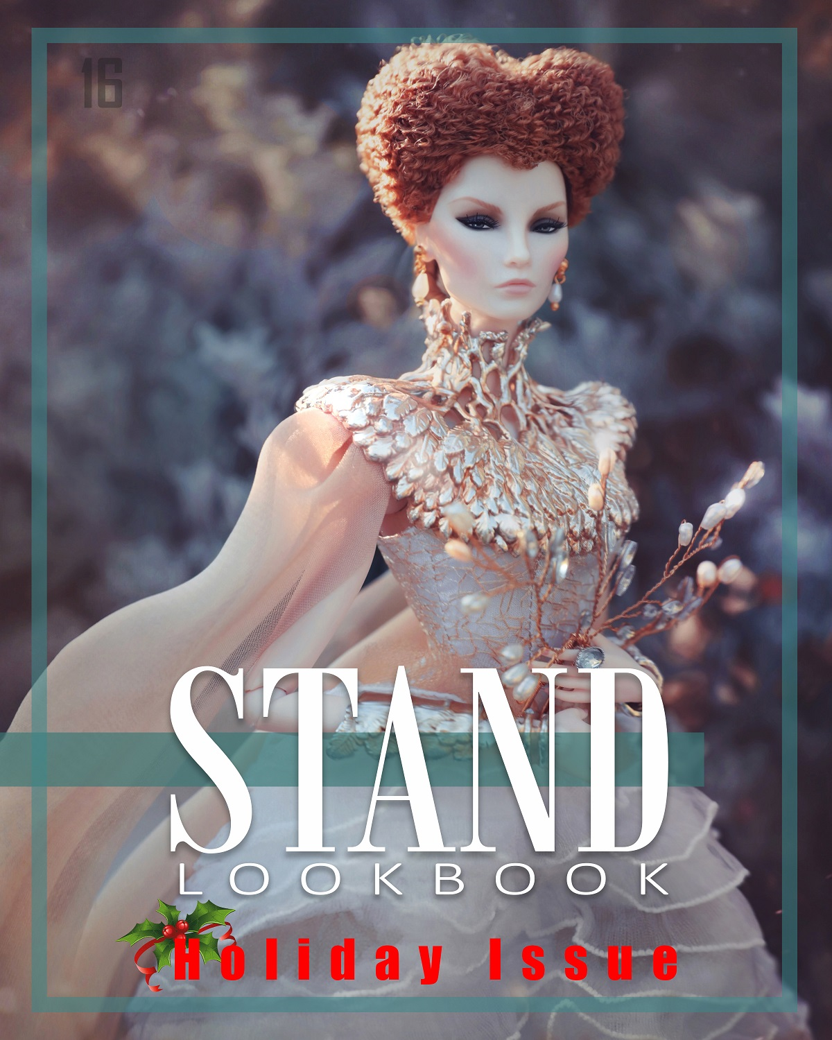 STAND Cover ISSUE 16 jpeg fashion 1500px.jpg
