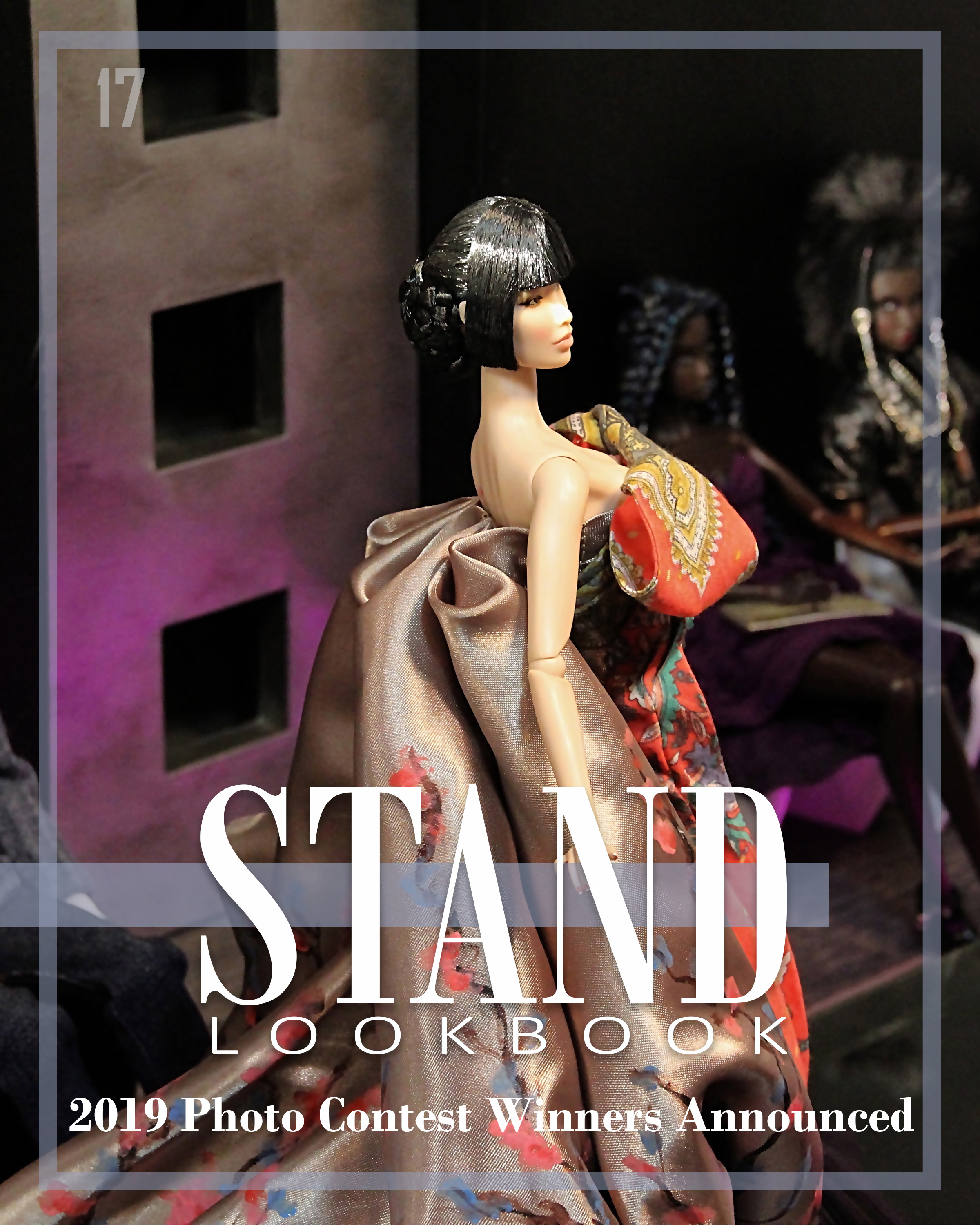 STAND Cover ISSUE 17 JPEG Fashion a.jpg