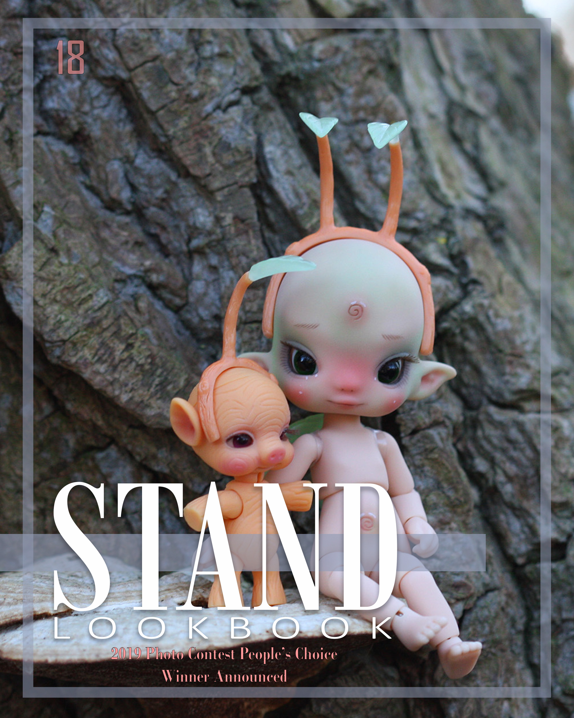STAND Cover ISSUE 18 jeg.jpg