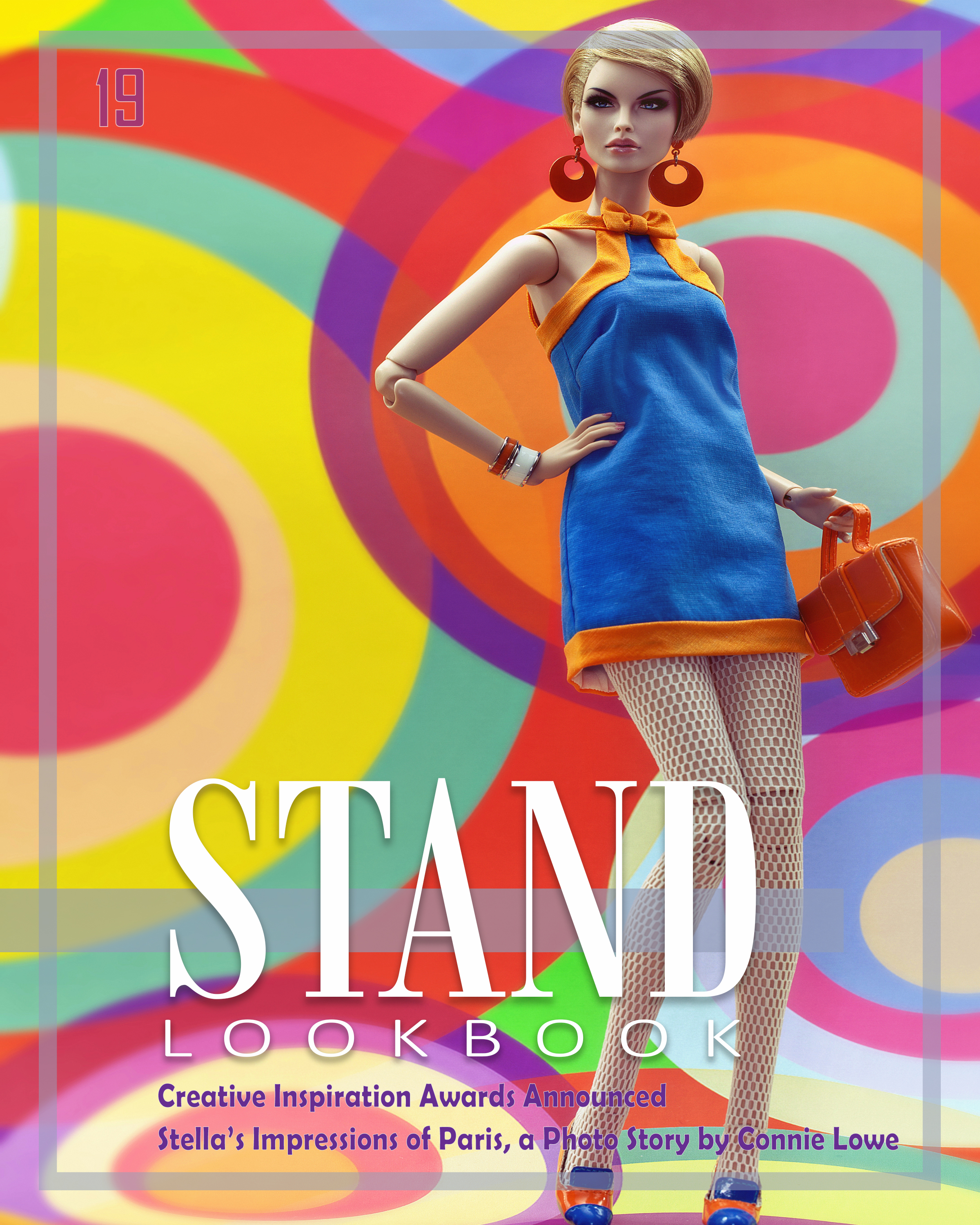 STAND Fashion Cover ISSUE 19 JPEG.jpg