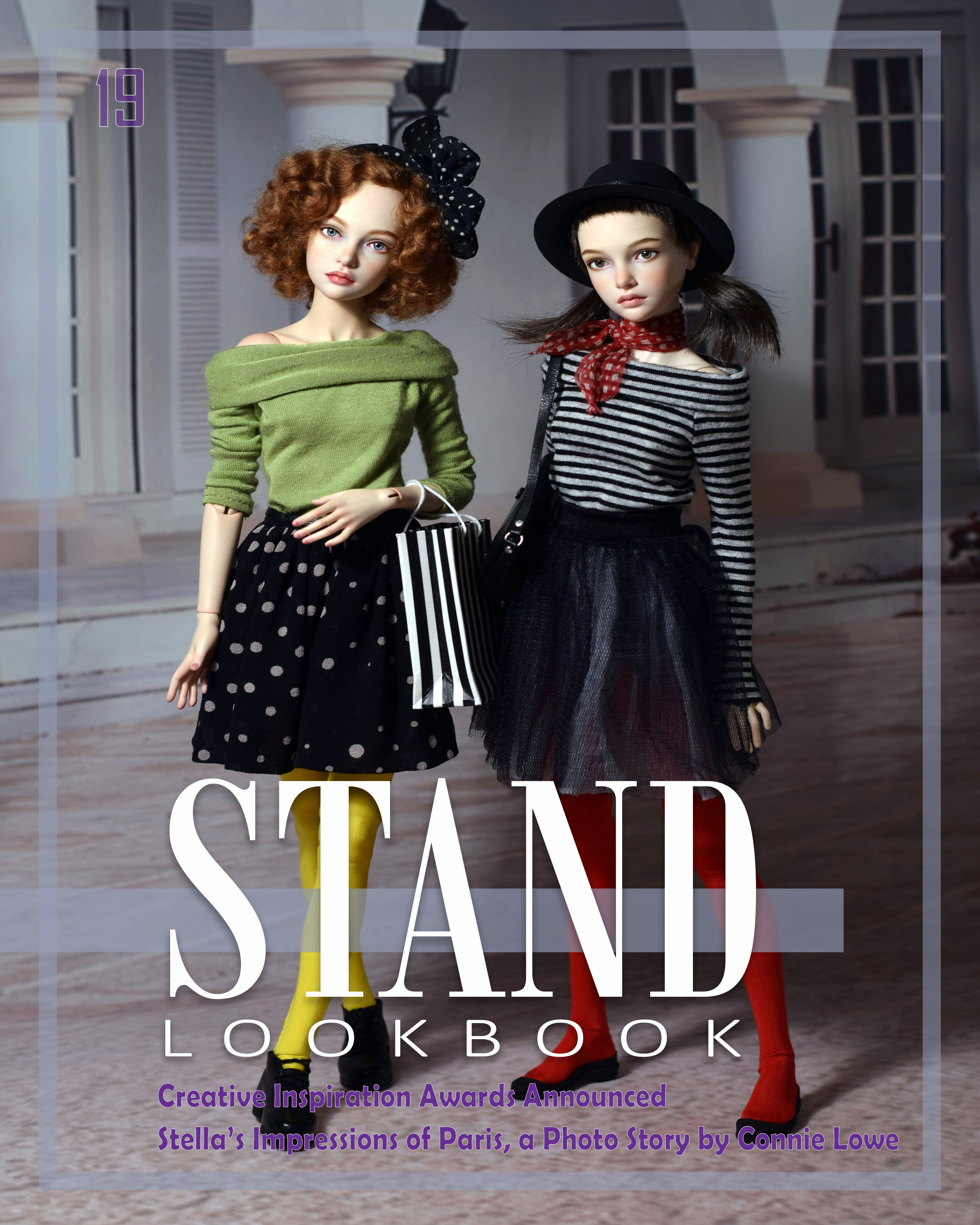 STAND BJD Cover ISSUE 19 JPEG.jpg