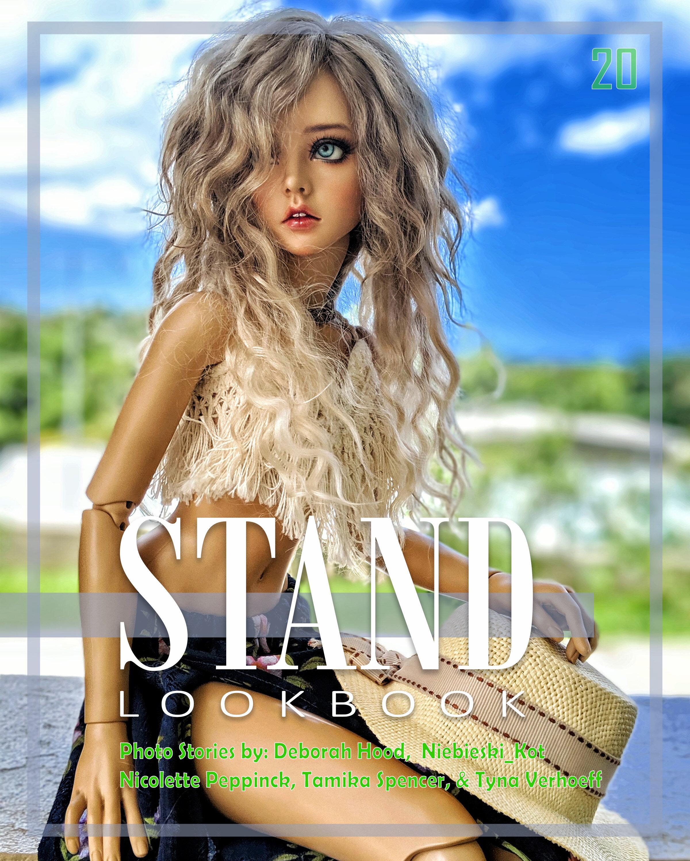 STAND Fashion Cover ISSUE 20 jpeg rev 9-17.jpg