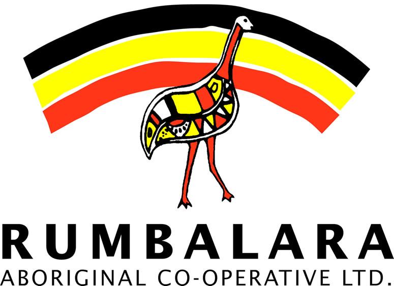 Rumbalara Logo CMYK.jpg