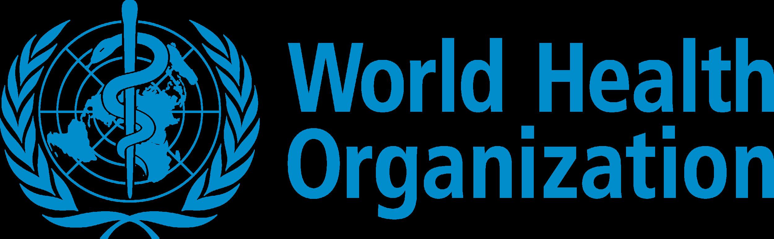 who-logo-world-health-organization-logo.png