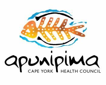 Apunipima_Logo_350_280.jpg