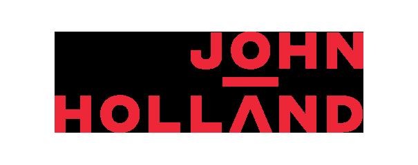 John-Holland-Logo_Padded_Transparent.png