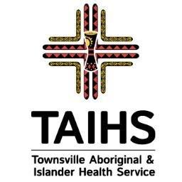 Townsville-Aboriginal-and-Islander-Health-Service-TAIHS.jpg