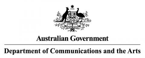 Dept of Comms & the Arts-Reg-Stacked-Press-01.jpg