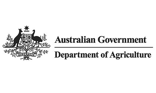 Department-of-Agriculture-logo.jpg