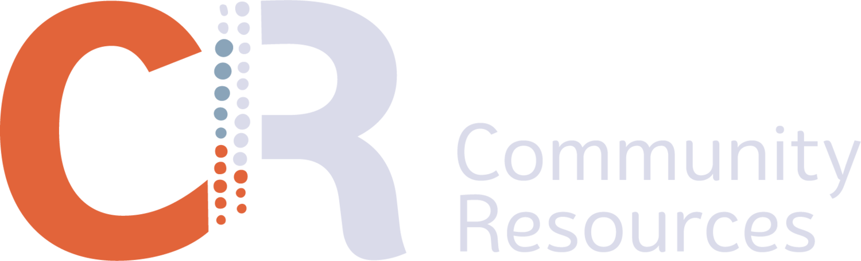 cr-logo-for-dark.png