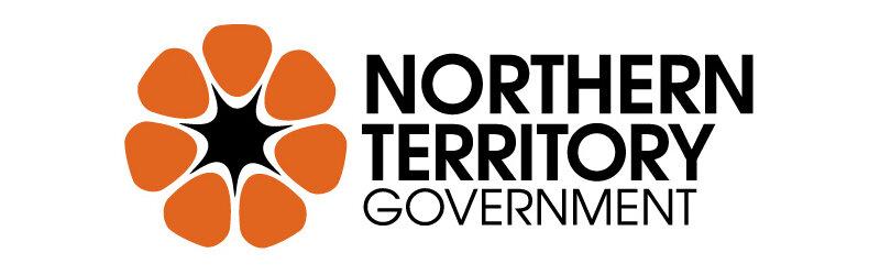 nt-gov-logo-800x250-careers.jpg