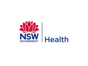 partner-nsw-health-logo_0.png